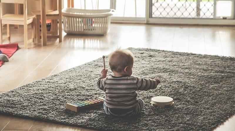 securite jouet enfant
