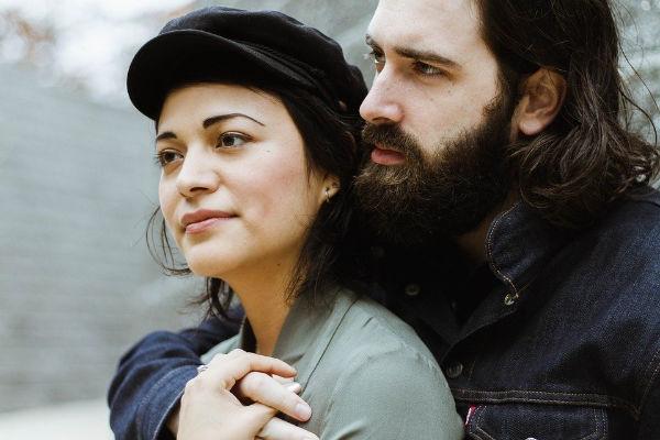 reussir relation couple